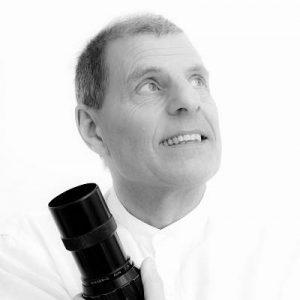 John D., photographe